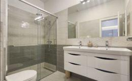 villa-vespera-porec-bathroom1