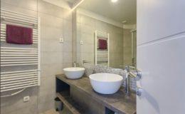 villa-vespera-porec-bathroom2