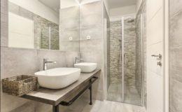 villa-vespera-porec-bathroom3