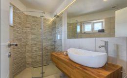 villa-vespera-porec-bathroom4