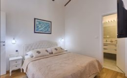 villa-vespera-porec-bedroom2