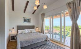 villa-vespera-porec-bedroom3