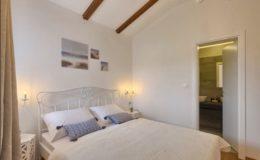 villa-vespera-porec-bedroom4