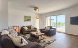 villa-vespera-porec-livingroom1