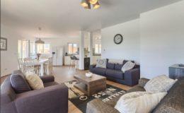 villa-vespera-porec-livingroom2