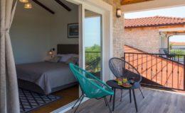 villa-vespera-porec-terrace