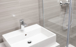 midpoint-apartment-zagreb-bathroom1