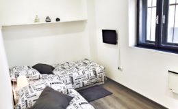 midpoint-apartment-zagreb-bedroom2