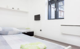 midpoint-apartment-zagreb-bedroom4