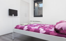 midpoint-apartment-zagreb-bedroom5