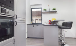 midpoint-apartment-zagreb-kitchen3