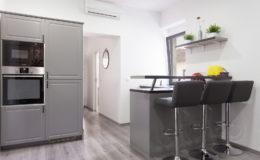 midpoint-apartment-zagreb-kitchen4