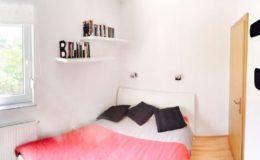 sunny-hill-zagreb-bed-room