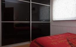 sunny-hill-zagreb-bedroom3
