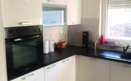 sunny-hill-zagreb-kitchen