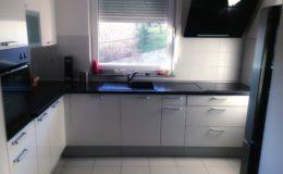 sunny-hill-zagreb-kitchen2