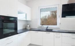 sunny-hill-zagreb-kitchen4