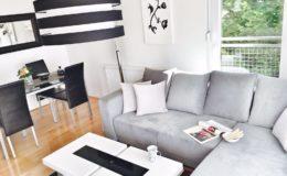 sunny-hill-zagreb-living-room
