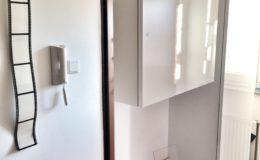 sunny-hill-zagreb-living-room2