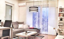 sunny-hill-zagreb-living-room3