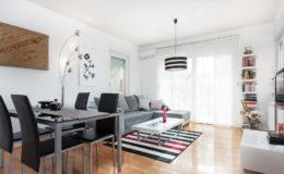 sunny-hill-zagreb-living-room5