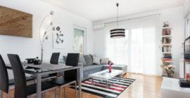 Sunny Hill Apartment Zagreb