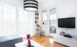 sunny-hill-zagreb-living-room6