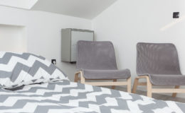 studio-apartment-chic-zagreb-bedroom2