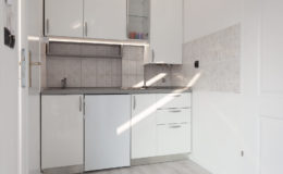 studio-apartment-chic-zagreb-kitchen2