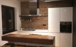 ng3-zagreb-kitchen1