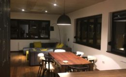 ng3-zagreb-living-room1