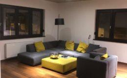 ng3-zagreb-living-room3