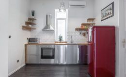 apartment-star-zagreb-kitchen