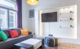 apartment-star-zagreb-living-room4
