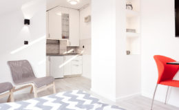 studio-chic-zagreb-kitchen