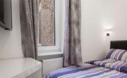core-apartment-zagreb-bedroom4