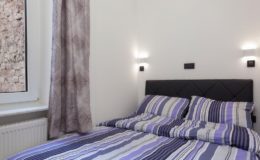 core-apartment-zagreb-bedroom5