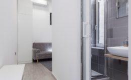 core-apartment-zagreb-hall-4