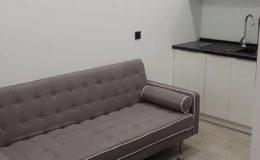 core-apartment-zagreb-living-room5