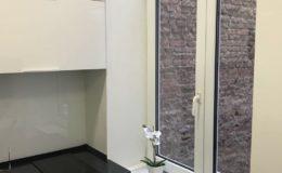 core-apartment-zagreb-living-room6