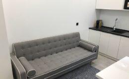 core-apartment-zagreb-living-room7