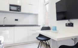core-apartment-zagreb-living-room8