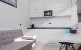 core-apartment-zagreb-livingroom9