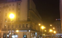 core-apartment-zagreb-main-square2