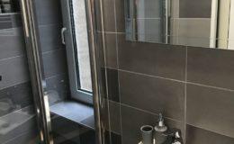 core-apartment-zagreb-restroom