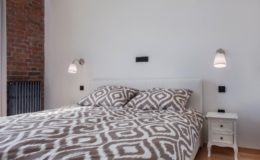 core-zagreb-bedroom7