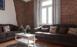 core-zagreb-livingroom3