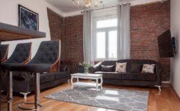 core-zagreb-livingroom4