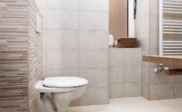 core-zagreb-restroom2