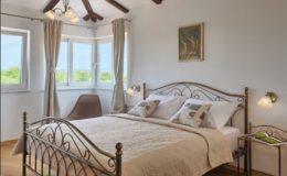 villa-vespera-porec-bedroom1